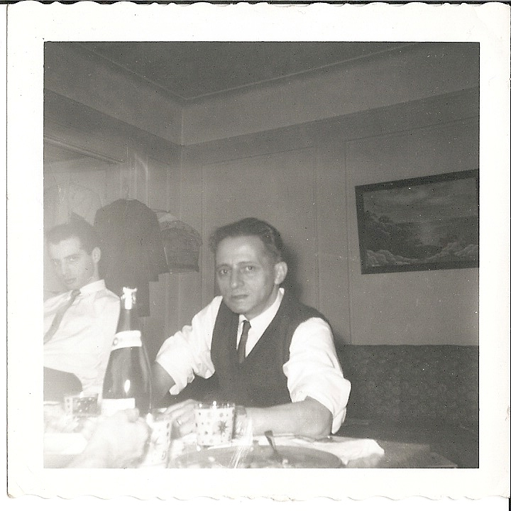 Pop_around_1957_at_age_48