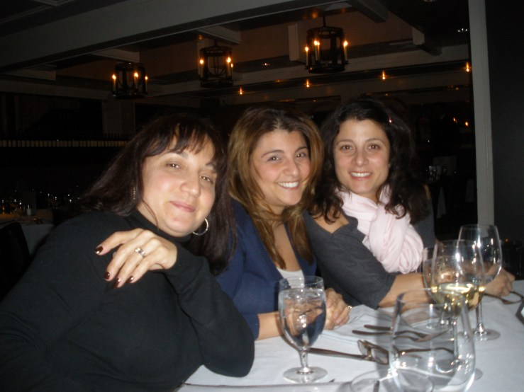 Cavallaro_daughters