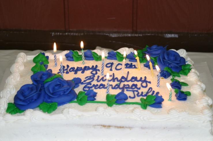 Jerry_elfassi_grandpas_cake