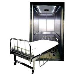 Hospital_elevator