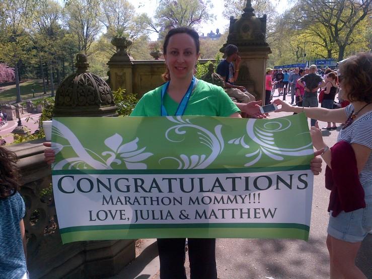 Laura_rossi_marathon