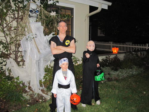 Scott_nathansons_karate_kid_halloween