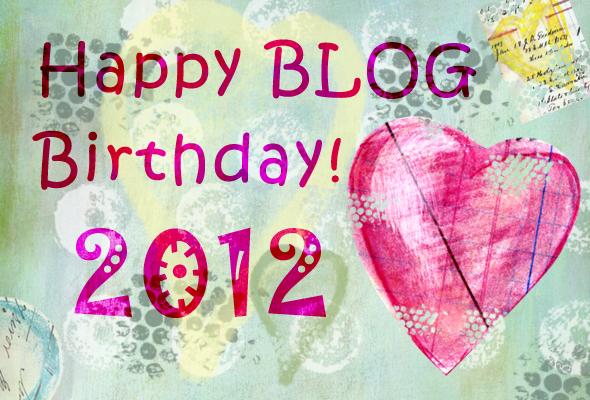 Blog_birthday_photo_4