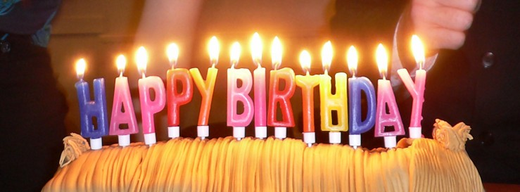Blog_birthday_photo_3