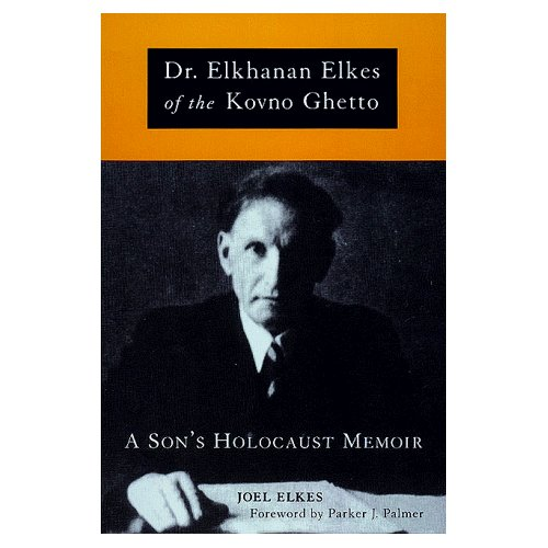 Elkes_book_holocaust_photo