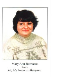 Mary_ann_barucco_color_photo