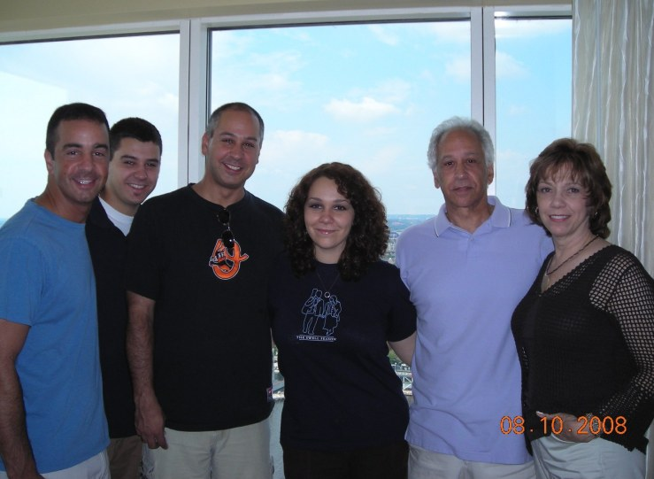 Rich_haddad_family_2012