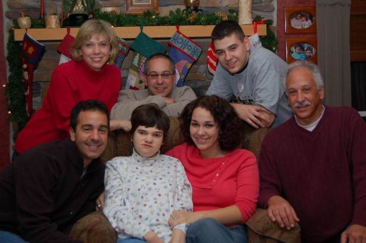 Rich_haddad_family_at_xmas