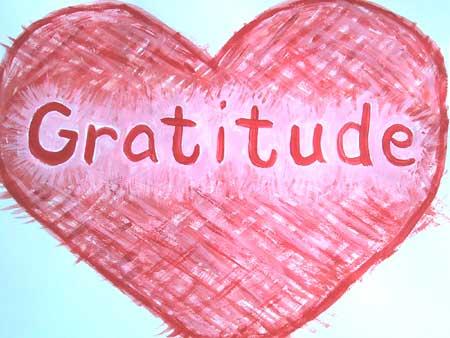 Photo_gratitude