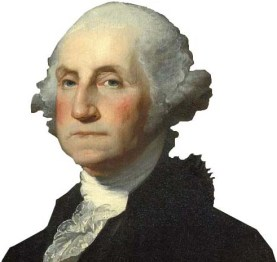 George_washington_photo