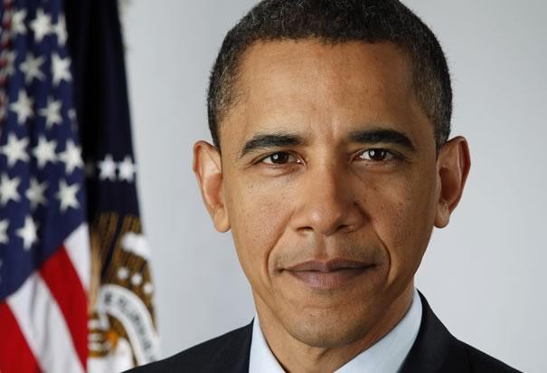 Barack_obama_photo
