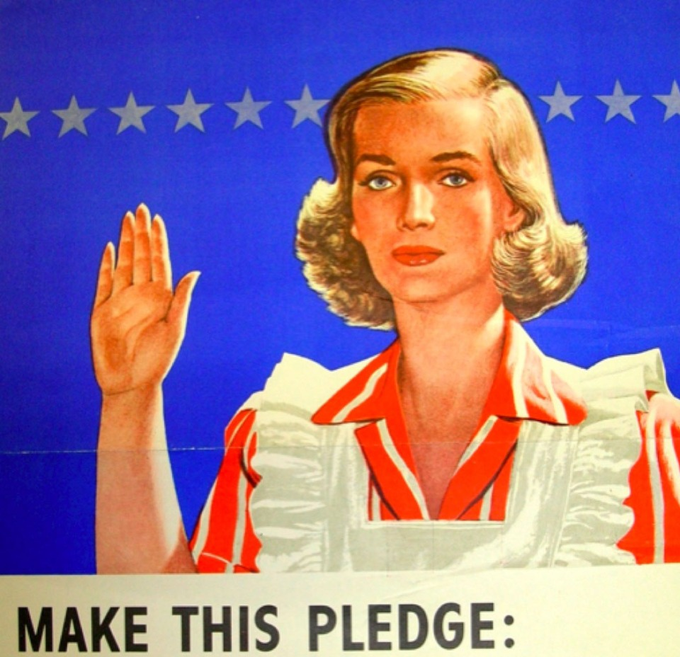 Pledge_photo_1