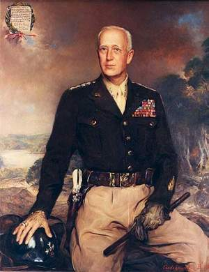 George_patton_photo