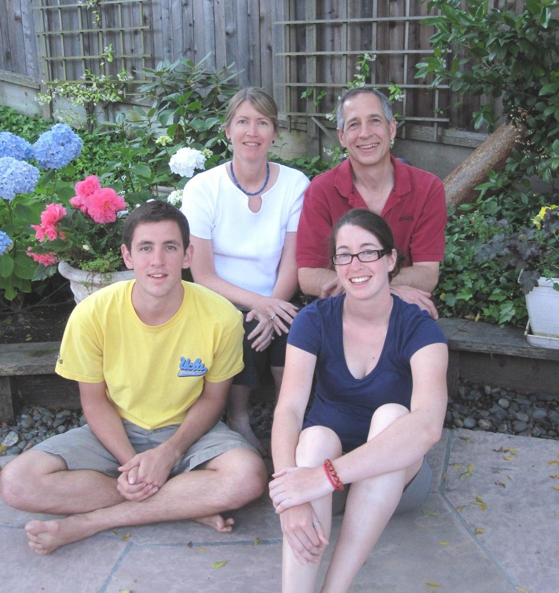 Marshalls_family_photo