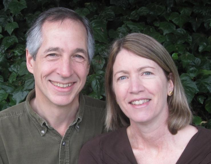 Marshalls_couple_photo