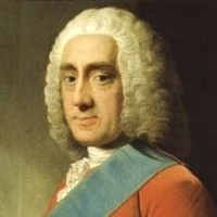 lord chesterfield letter to his son essay