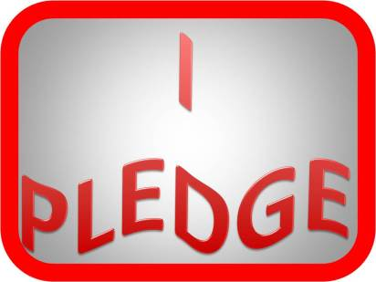 Pledge_photo_4