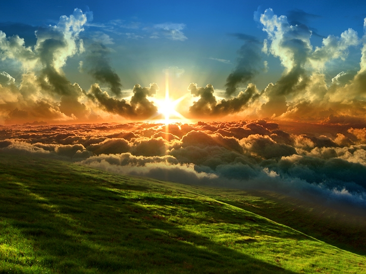 Heaven_image