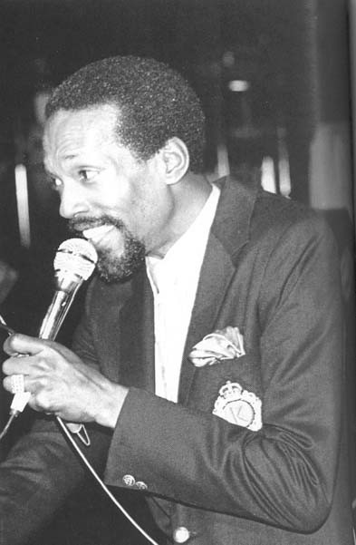 Motown_images_eddie_kendricks_two