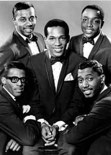 Motown_images_the_temptations_one