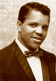 Motown_image_berry_gordy_young