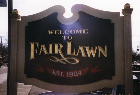 Motown_image_fair_lawn_sign