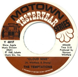 Motown_image_cloud_nine_record