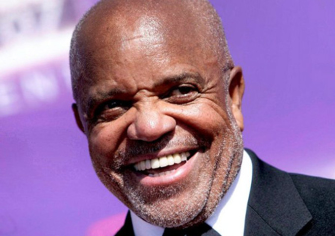 Motown_image_berry_gordy_older