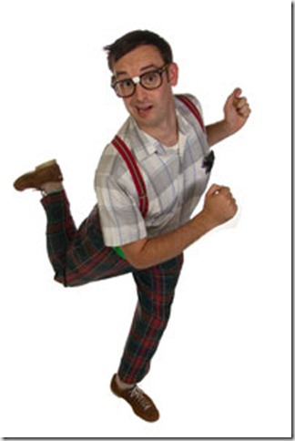 Motown_young_nerd_dancing_image_two
