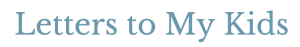 ltmk_logo
